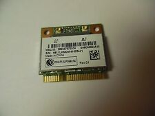 Toshiba L75D-A7283 Series Wireless Half Card RTL8188EE G86C00054A10 (K46-40)