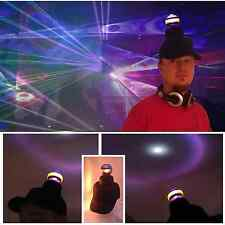 The infamous Disco Ball Hat Baseball Party Cap as seen online! Festival Novelty