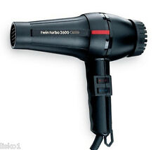 PIBBS 2600 Twin Turbo Professional Hair Dryer