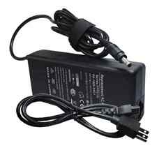 LOT 5 90W AC Adapter CHARGER POWER CORD FOR HP/COMPAQ/GERICOM