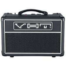 VHT Special 6 Class-A 6-Watt All-Tube Guitar Amplifier Amp Head DEMO