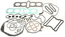 Honda CB650SC Nighthawk 650, 1983-1985, Full Gasket Set Kit - CB 650SC