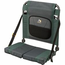 Old Town Sitbacker Portable Canoe/Kayak Backrest