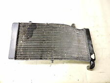 91 Honda ST1100 ST 1100 Pan European radiator