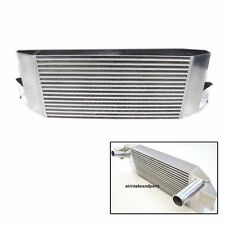 03-06 srt4 srt-4 Turbo Dodge Neon Bolt On Front Mount Big Intercooler