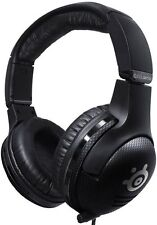 Steelseries Spectrum 7XB Wireless Headset Compatible with XBOX 360 - Fast Del