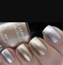 Vernis Chanel 607 Delight