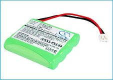 NEW Battery for Philips Avent SCD 468/84-R SBC-EB4870 A1507 SBC-EB4880 A1507 MT7