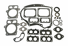 ENGINE GASKET SET for Briggs & Stratton Electrolux 694012 499889 Lawn Tractors