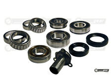 Peugeot 306 / 307 / 309 MA Gearbox Bearing Rebuild Overhaul Repair Kit