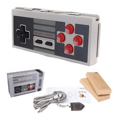 8BITDO NES30 Bluetooth Game Controller Classic Controller For iPhone iOS Android