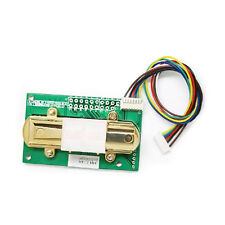 MH-Z14A Infrared Carbon Dioxide Sensor Module Serial Port PWM Analog Output CO2