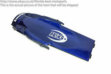 Suzuki GSXR 1000 (1) 05' K5 UNDERTAIL REAR SEAT FAIRING PANEL