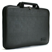 Burnoaa Laptop Insert Case Sleeve Protect Bag for Apple Macbook Air 11 1.6""