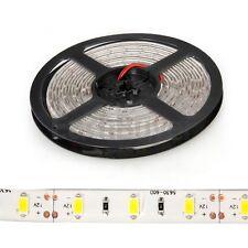 Striscia a Led di Qualità SMD5630 Bianco Solare Led Epistar SMD5630 50W 12V