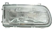 Headlight Front Lamp Right Fits SKODA Felicia Pickup VW Caddy Mk2 1994-2002