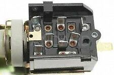 Standard Motor Products DS165 Headlight Switch