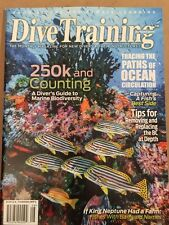 Dive Training Tips For Removing And Replacing The Bc At Depth FREE SHIPPING!