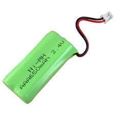 Festnetz Telefon Akku V30145-K1310-X359/V30145-K1310-X383 - Batterie Battery-NEW