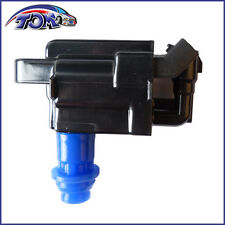 BRAND NEW IGNITION COIL FOR LEXUS SUPRA SC300 GS300 IS300 3.0L  90919-02216