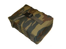 Russian TECHINKOM (UMTBS) PKM Box 100rds POUCH for 6SH112 in FLORA!