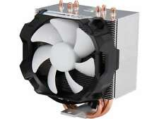 ARCTIC Freezer A11 CPU Cooler for AMD, 150W Cooling Capacity, 3 Direct Touch Hea
