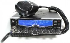 CB RADIO COBRA 29-LX EU AM FM MULTIBAND