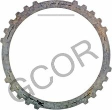 AXODE/AX4S/AX4N Steel Cushion, Forward Clutch (86129H)