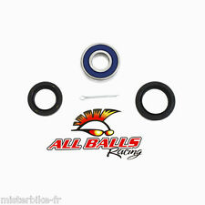Roulements de Colonne de Direction All Balls 25-1515 Yamaha YFM700R RAPTOR