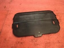 1999 Ski-doo MXZ 600 Seat Storage bottom 572107601 500 700 800 Summit Renegade