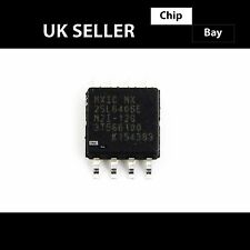 MXIC MX25L6406E MX25L6406EM2I 64M-BIT CMOS SERIAL FLASH