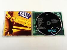 NRBQ HONEST DOLLAR CD 1992