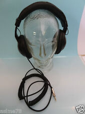 Audio Technica ath-pro6 monitor auriculares