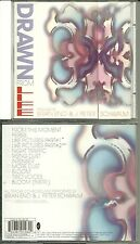 RARE / CD - BRIAN ENO : DRAWN FROM LIFE