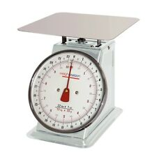 Weighstation Platform Scale 20kg Kitchen Mearsuring Scales Tools Catering