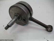 99 CR250 CR 250  crankshaft crank   29