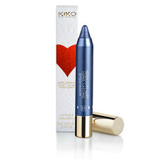 KIKO MAKE UP MILANO COLOR-UP LONG LASTING EYESHADOW - COLOR 29 IRRESISTIBLE TEAL