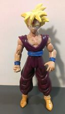 Dragon Ball Z Bloody Teen Gohan Action Figure