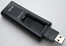 Pantech UML295 Verizon 4G LTE USB Mobile Hotspot Stick Wireless Modem WiFi XLTE