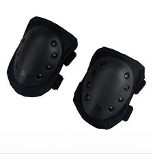 Skateboard Tactical Ski Skate Motorcycle Knee Guard Support Pad Protective Gear