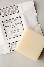 The Laundress Wash and Stain Bar-Classic-2 oz From Anthropologie