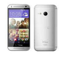 HTC One Remix 16GB Silver (Verizon) Unlocked GSM Smartphone 6515LVW Cell Phone