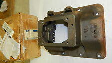 NOS 1965 72 FORD TRUCK C550 C600 C700 NEW PROCESS 4 SPEED SHIFTER HOUSING