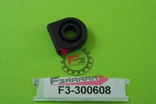 F3-300608 GOMMINO TIRANTE Cambio Piaggio Ape CAR / MAX Originale 177572