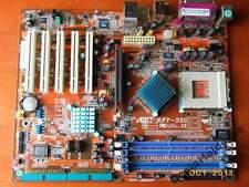 ABIT NF7-S2G , Socket A, AMD Motherboard