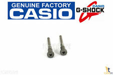CASIO G-SHOCK GX-56 Original Watch Band SCREW (QTY 2) GXW-56