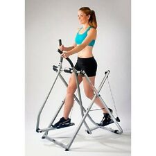 Home Gym System Exercise Machine Fitness Training Workout Cardio Equipment