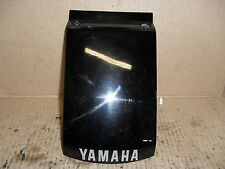 YAMAHA TDM850 3VD  MODEL 1991 ON    TAIL COVERS TILE PIECE / JOINER PANEL