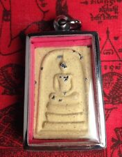 Somdej -powerful Thai Laos Khmer Amulet