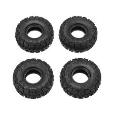 Orlandoo Hunter 1/35 OH35A01 Tyres Tire OHTE27104 RC Car Parts